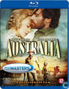 DVD / Video / Blu-ray - Blu-ray - Australia