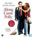 DVD / Video / Blu-ray - Blu-ray - Along Came Polly