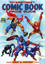 The Overstreet Comic Book Price Guide 42