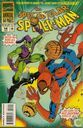Spectacular Spider-Man Annual 14