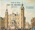 Jan de Beijer