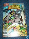 All Star Squadron 54