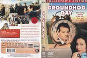 DVD / Video / Blu-ray - DVD - Groundhog Day