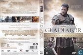DVD / Video / Blu-ray - DVD - Gladiator