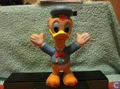 Donal Duck