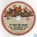 DVD / Video / Blu-ray - DVD - It Can Be Done Amigo