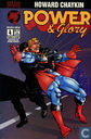 Power & Glory 4