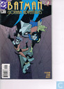 Batman Gotham Adventures 24