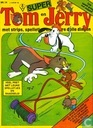 Comics - Tom und Jerry - Nummer  14