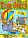 Comic Books - Tom and Jerry - Nummer  29