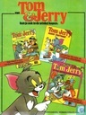 Bandes dessinées - Tom et Jerry - Nummer  29
