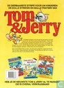 Comic Books - Tom and Jerry - Nummer  41