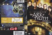 DVD / Video / Blu-ray - DVD - Stargate: The Ark of Truth