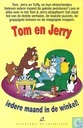 Bandes dessinées - Tom et Jerry - Nummer  221