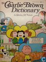 The Charlie Brown dictionary (sc)