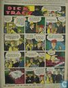 Strips - Dick Tracy - Dick Tracy