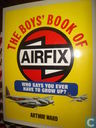 the boy's book of airfix