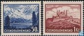 Stamp Exhibition (I)