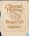 Almond Pleasure
