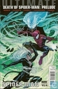 Ultimate Spider-Man 154