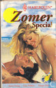 Zomer Special