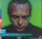 Xplora 1: Peter Gabriel's secret World