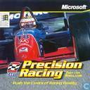 Microsoft Precision Racing