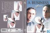 DVD / Video / Blu-ray - DVD - A business affair
