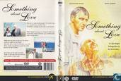 DVD / Vidéo / Blu-ray - DVD - Something About Love