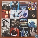 Achtung Baby 20TH Anniversary