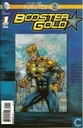 Futures end: Booster Gold