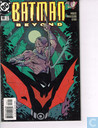 Batman Beyond 18