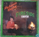 Fireside Coutry