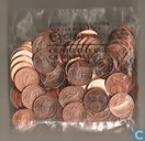 Ireland 2 cent 2002 (bag)
