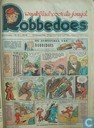 Comic Books - Tif and Tondu - Robbedoes 69
