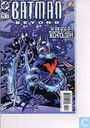 Batman Beyond 11