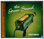 The Green Sound Pisang Ambon