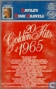 20 Golden Hits of 1965