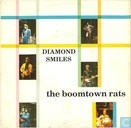 Vinyl records and CDs - Boomtown Rats, The - Diamond Smiles