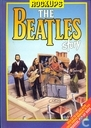 The Beatles story