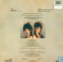 Vinyl records and CDs - Mel & Kim - F.L.M.