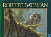 Robert Bateman An artist in nature