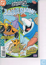 Cartoon Network Presents: Jabberjaw 23