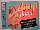 Doop (Special remixes)
