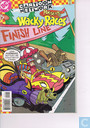 Cartoon Network Presents: Wacky races 15 (Kopie)