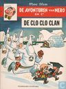 Strips - Nero [Sleen] - De Clo Clo Clan