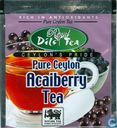 Acaiberry Tea