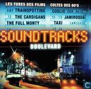 Soundtracks Boulevard