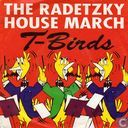 The Radetzky House March