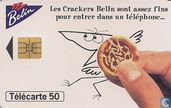 Belin Crackers 95